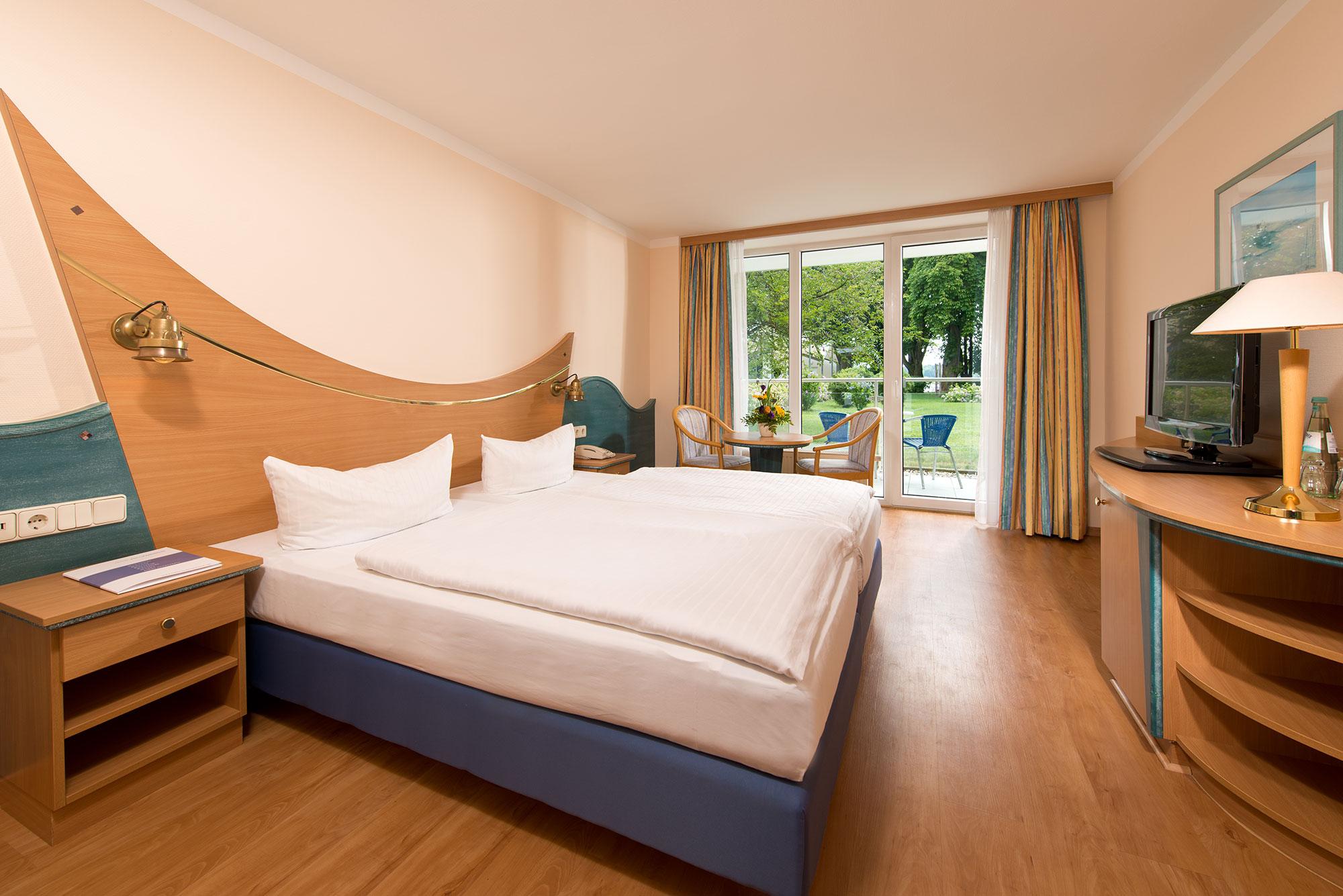 Hotel zimmer hotel bollmannsruh for Zimmer hotel